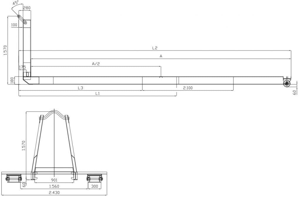 abrollunterbau-table1