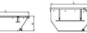 Multicar nach DIN 30735-table2