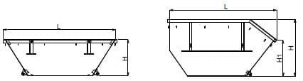 multicar-nach-din-30735-table2