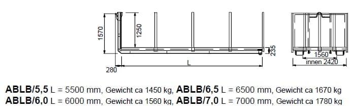 rungenablage-mit-steckrungen-table1